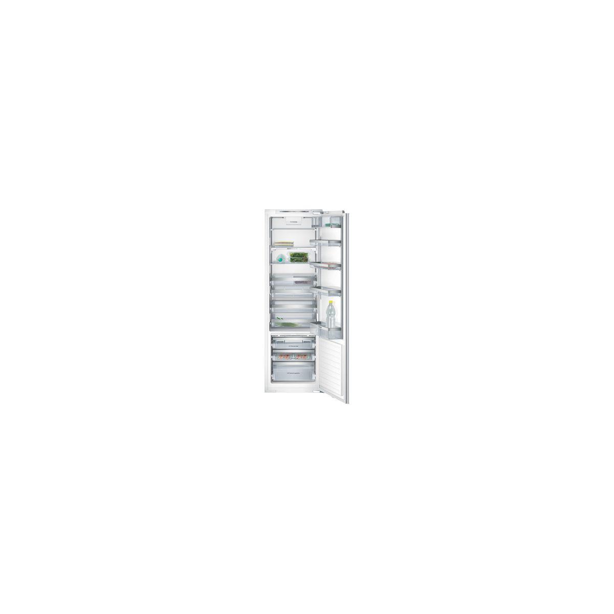 Réfrigérateur 1 porte encastrable SIEMENS KI 42 FP 60