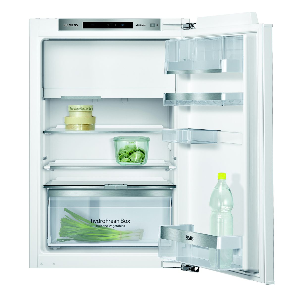 Réfrigérateur top encastrable SIEMENS KI22LAD30