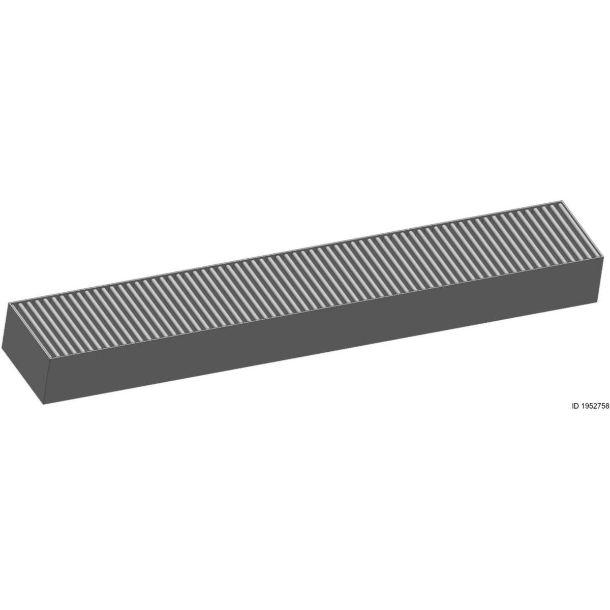 Filtre anti-odeur SIEMENS HZ381700