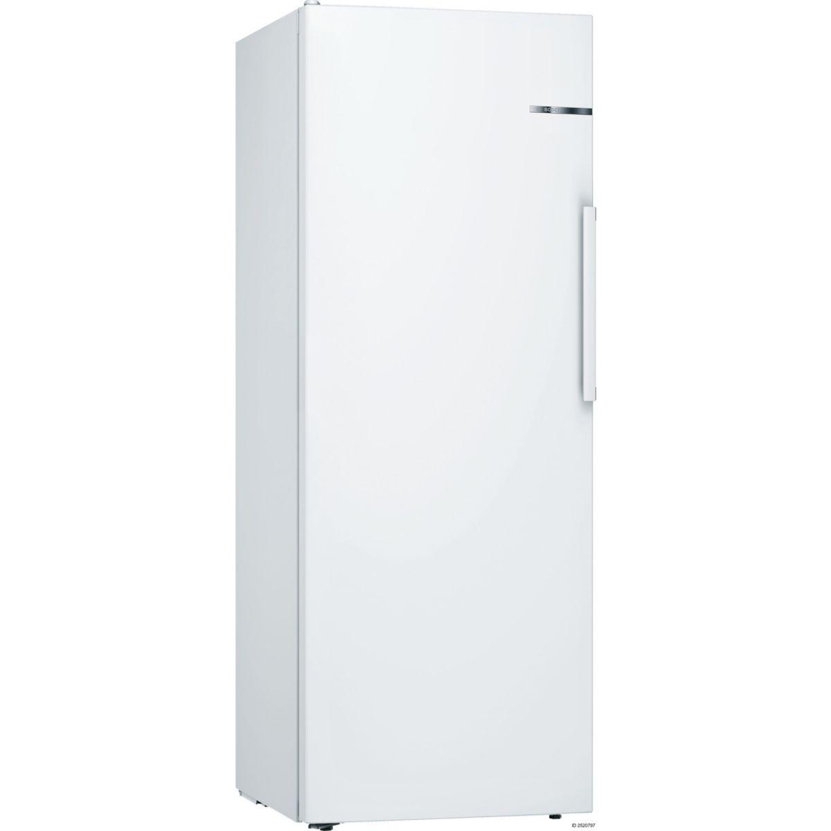 Réfrigérateur 1 porte BOSCH KSV29VW3P