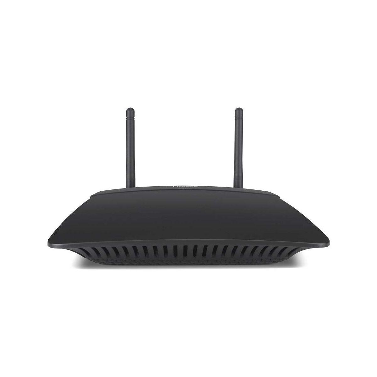 Routeur LINKSYS Point d'accès Wifi WAP300N