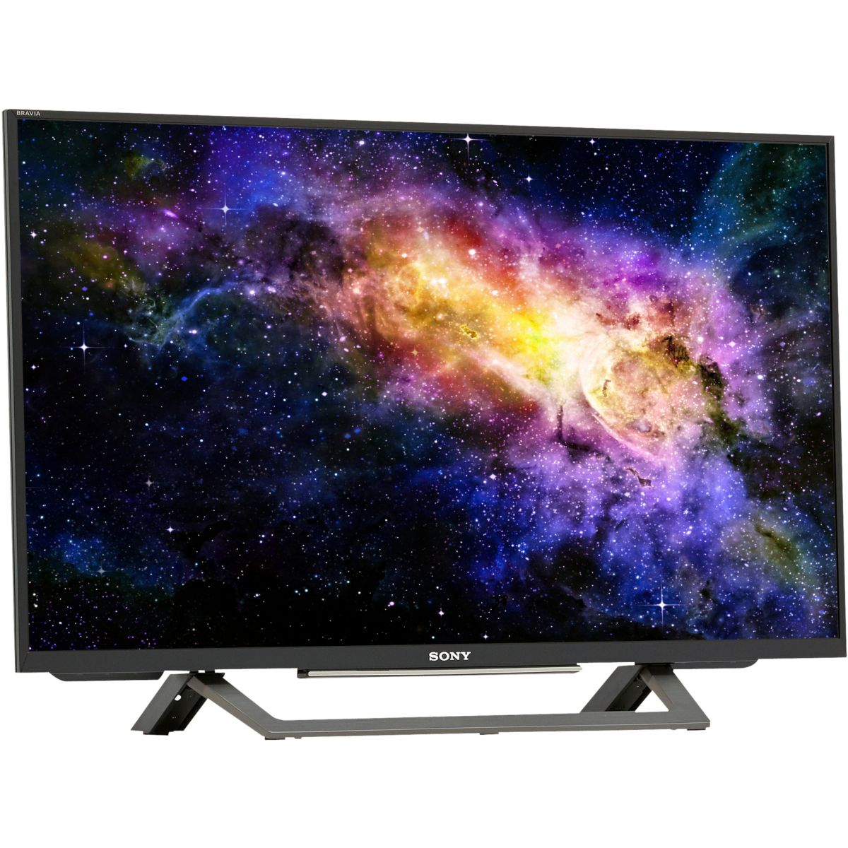TV LED SONY KDL32WD750