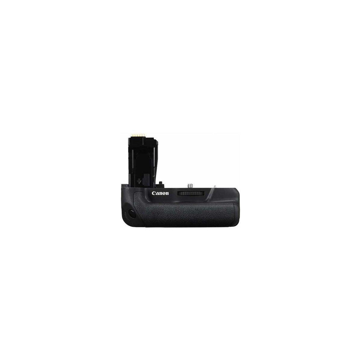 Grip CANON BG-E18 pour EOS 750D/760D