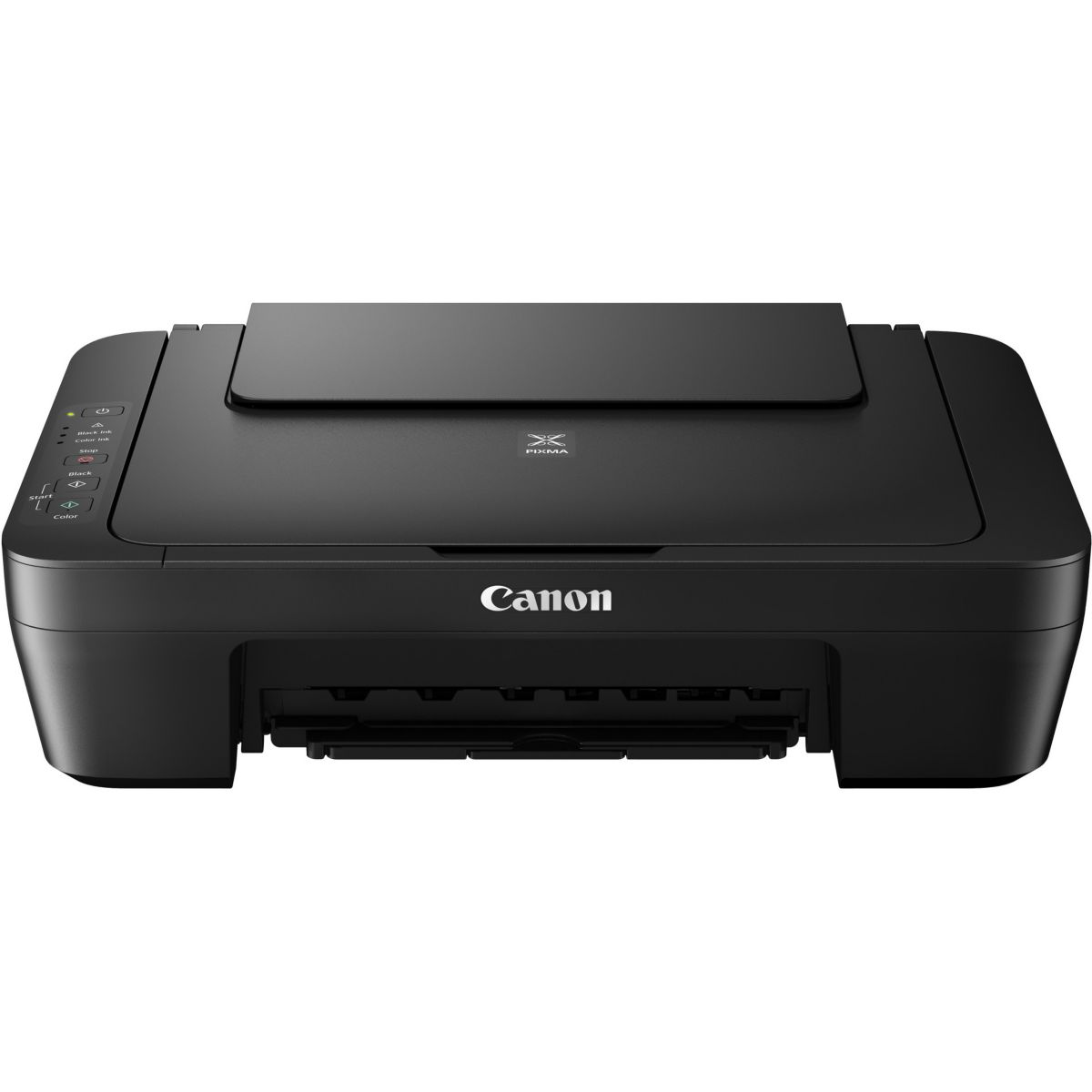 Imprimante jet d'encre CANON MG 2555S (photo)