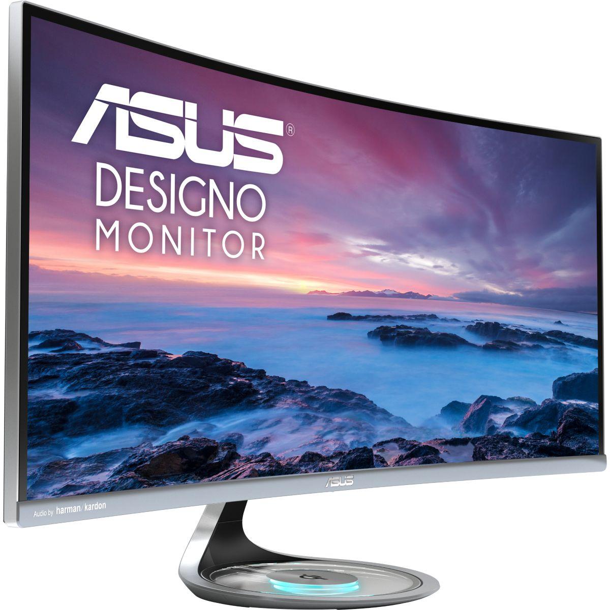 Ecran PC ASUS MX34VQ