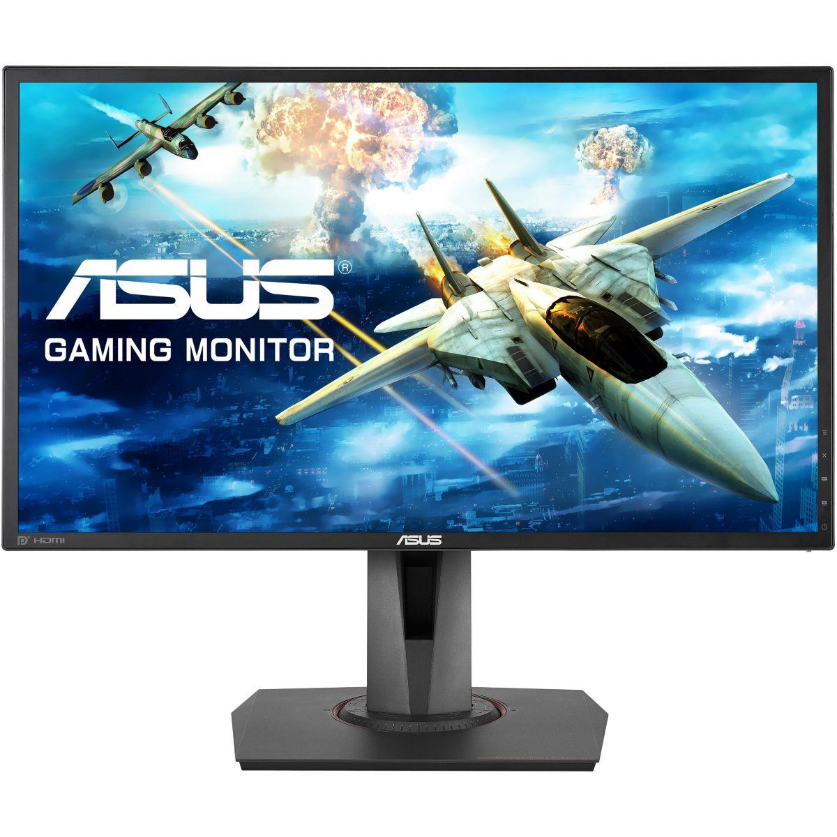 Ecran PC ASUS MG248QR (photo)