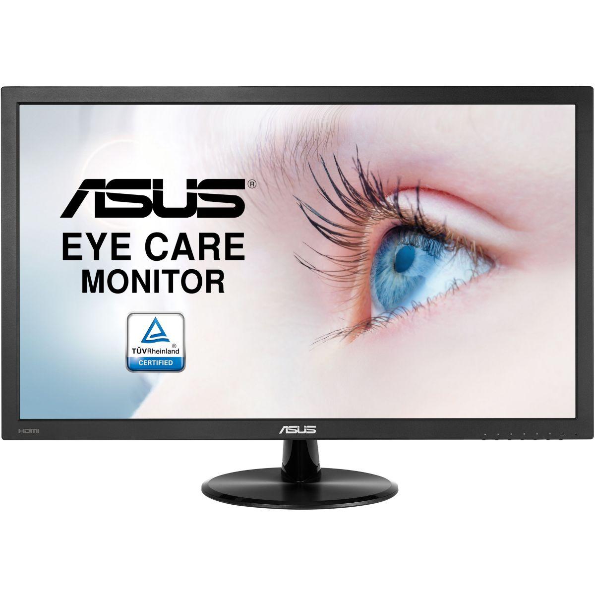 Ecran PC ASUS VP247HAE (photo)