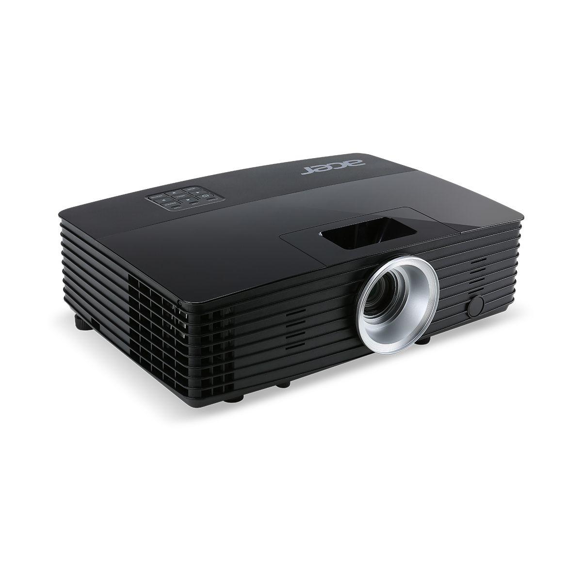 Projecteur ACER P1285 TCO