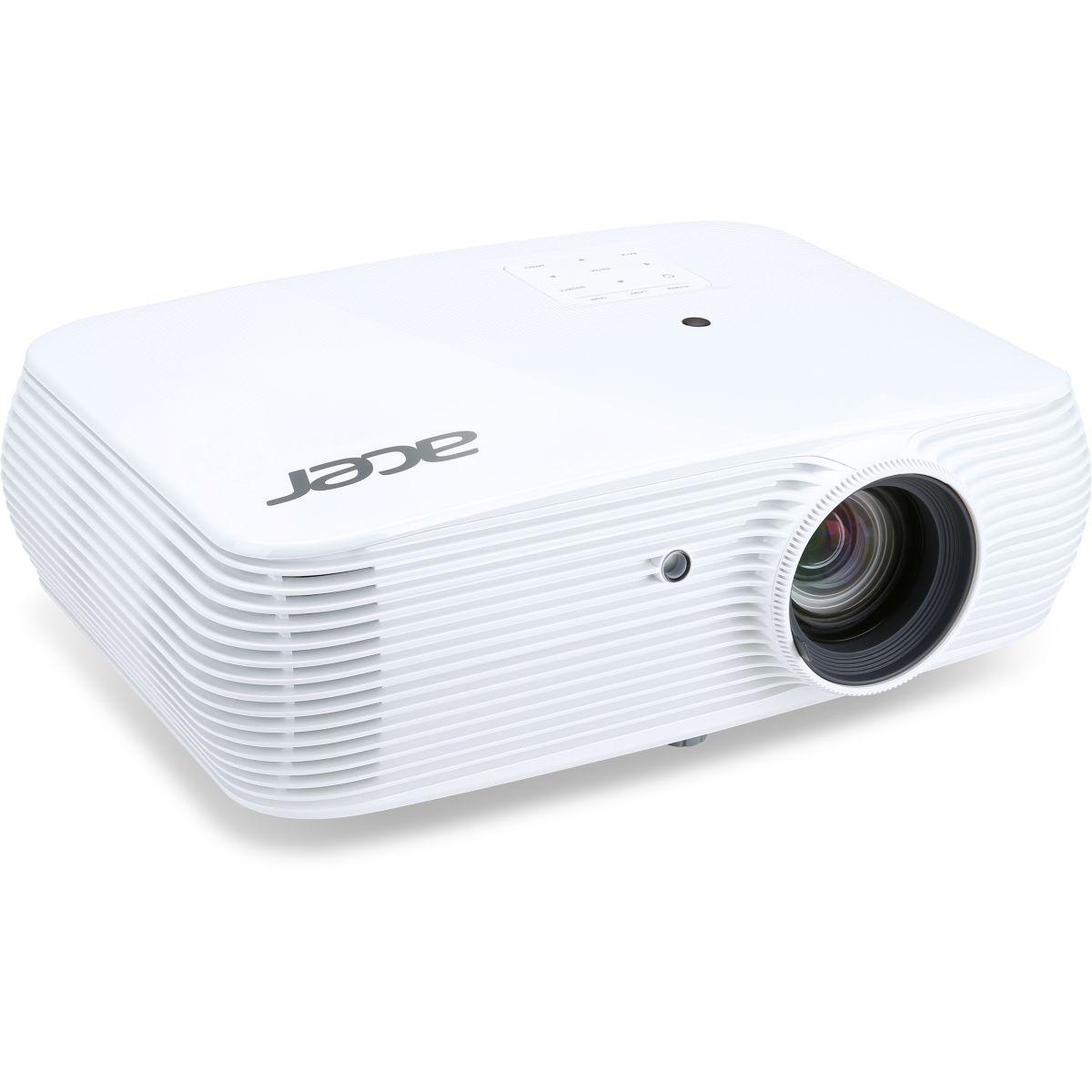 Projecteur ACER A1300W