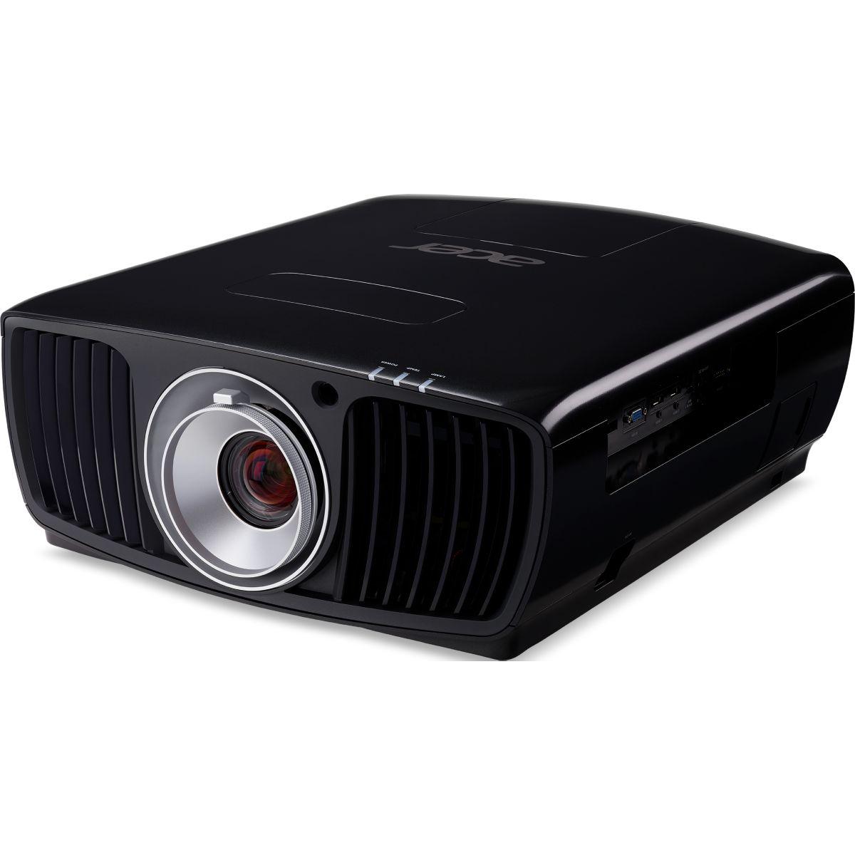 Projecteur ACER V9800