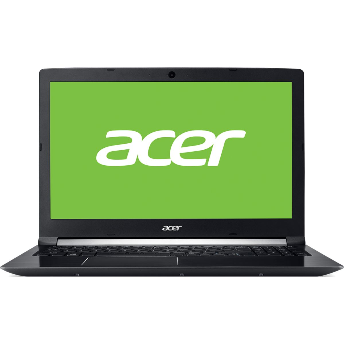 Ordinateur portable ACER Aspire A715-71G-79YK