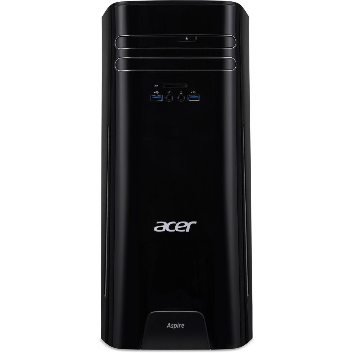 Ordi ACER Aspire TC-780-