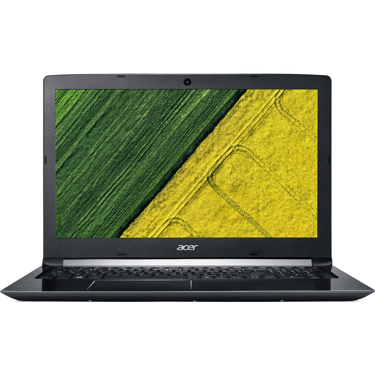 Portable ACER Aspire A515-51G-32LL