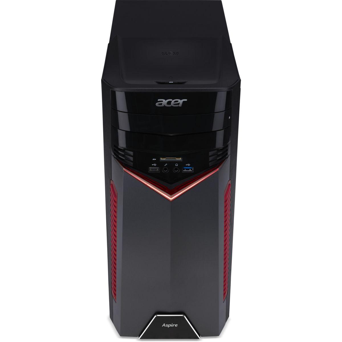 Ordi ACER Aspire GX-781-021