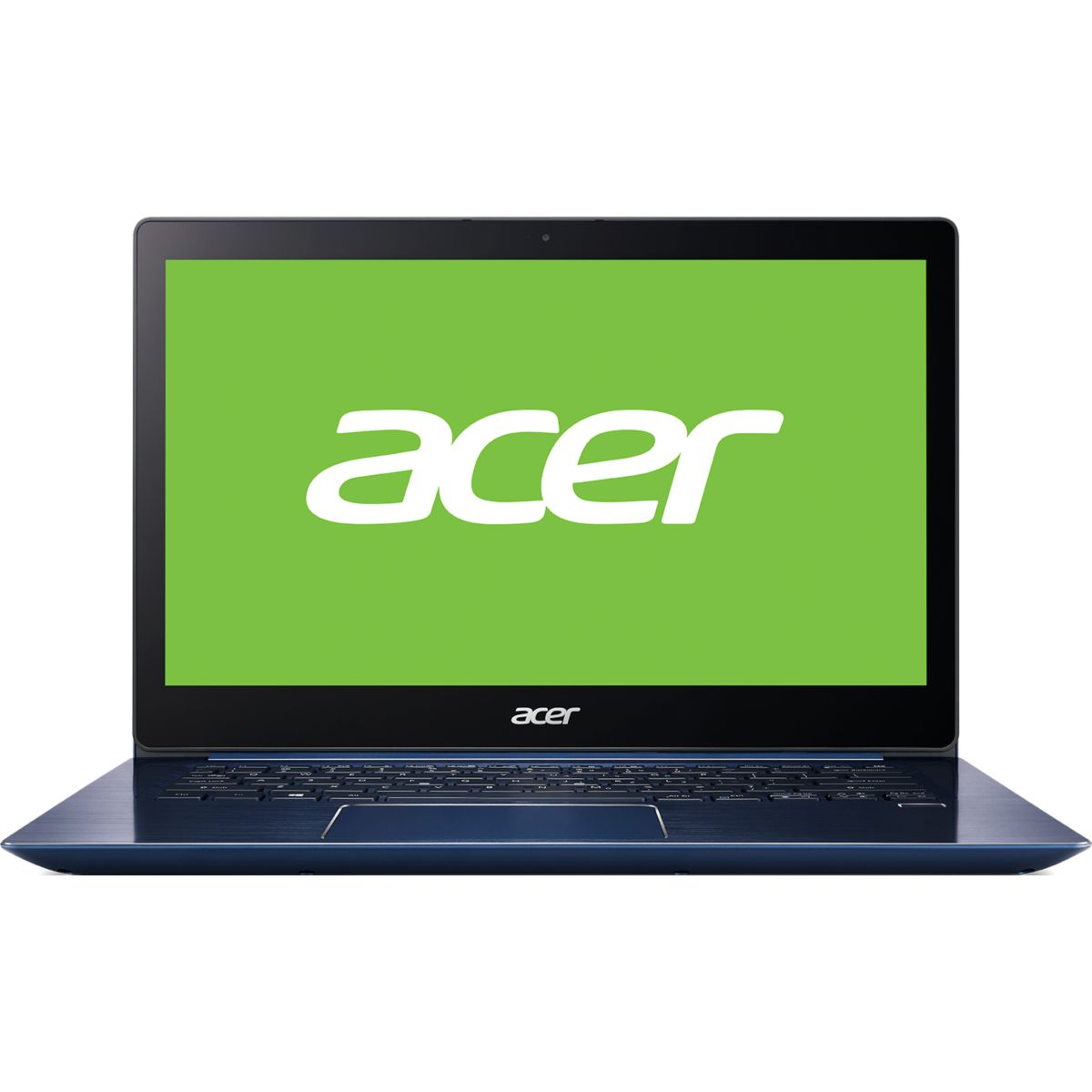 Portable ACER Swift SF314-52