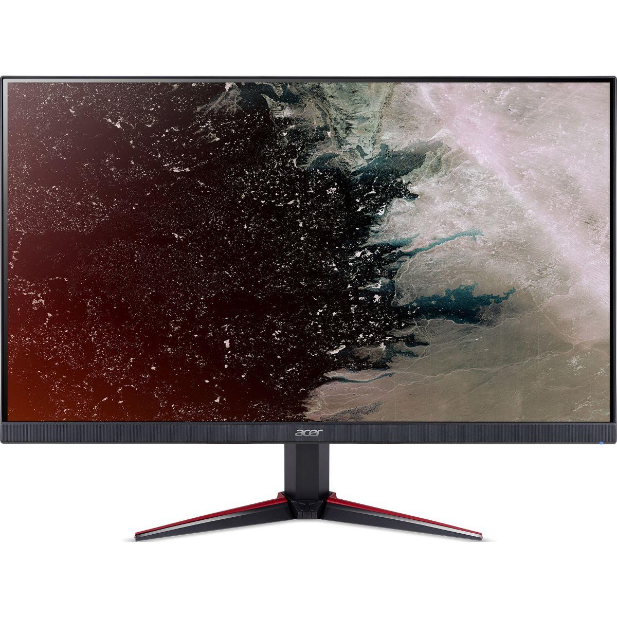 Ecran PC Gamer ACER Nitro VG270bmiix (photo)