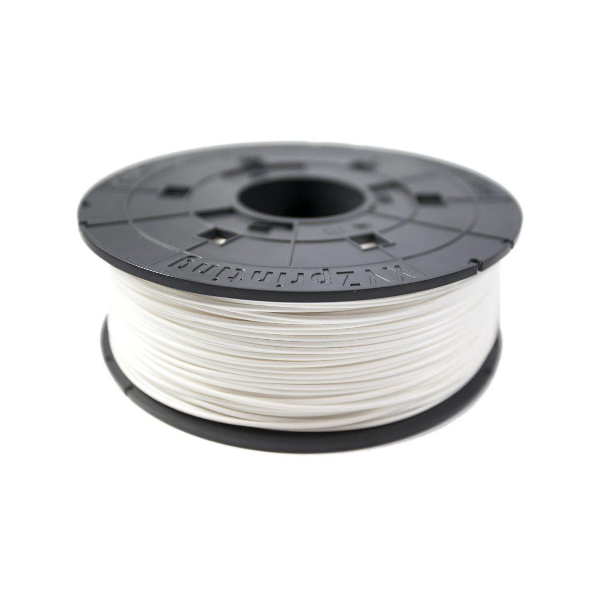 Cartouche XYZ PRINTING Filament PLA Flex