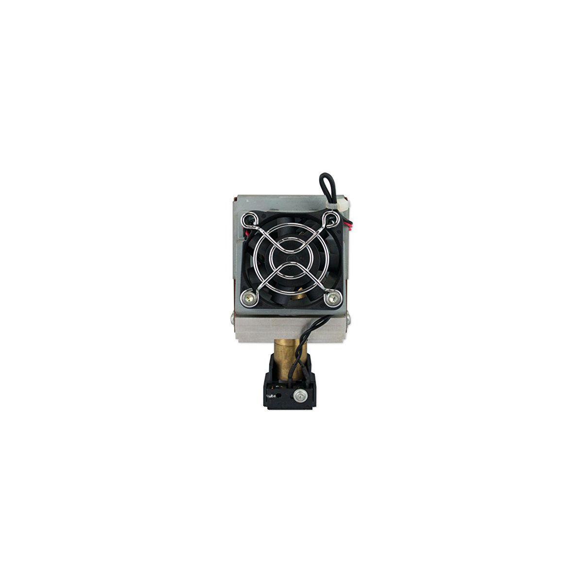 Imprimante XYZ PRINTING Module laser Pro