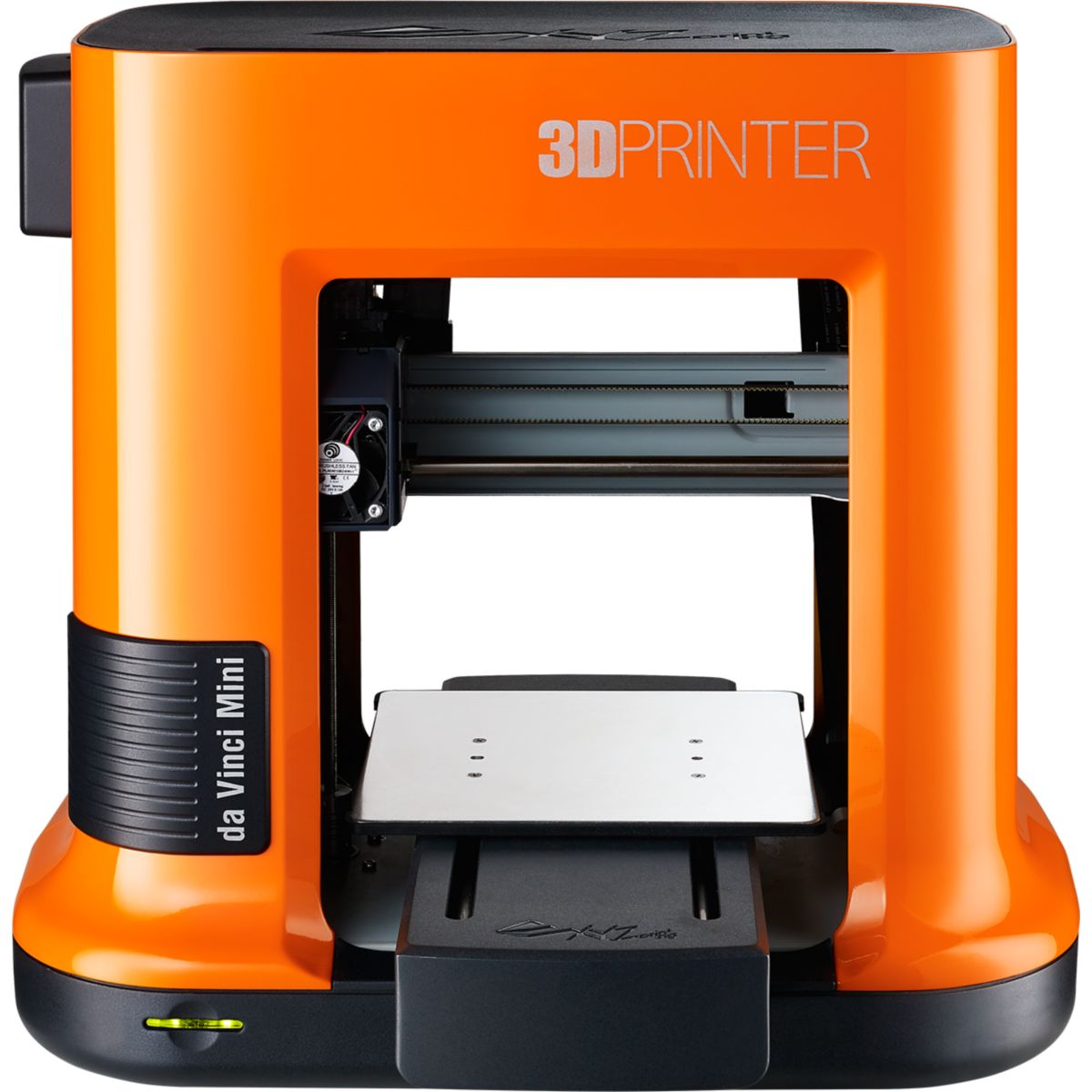Imprimante XYZ PRINTING Mini 1 tête Wifi (photo)