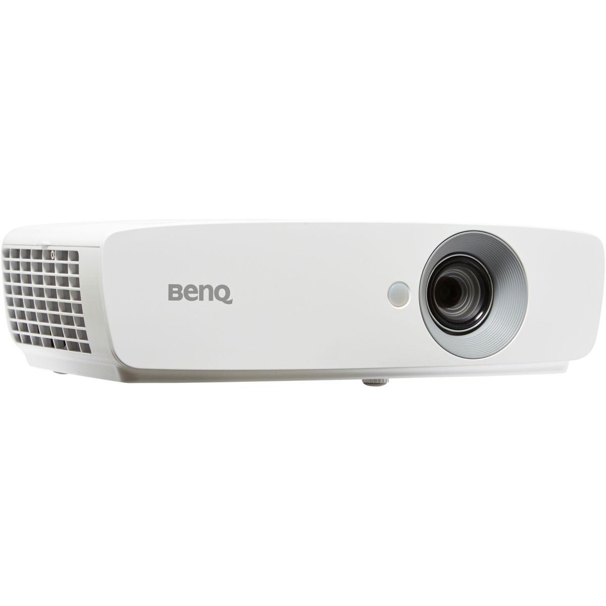 Vidéoprojecteur home cinéma BENQ W1090