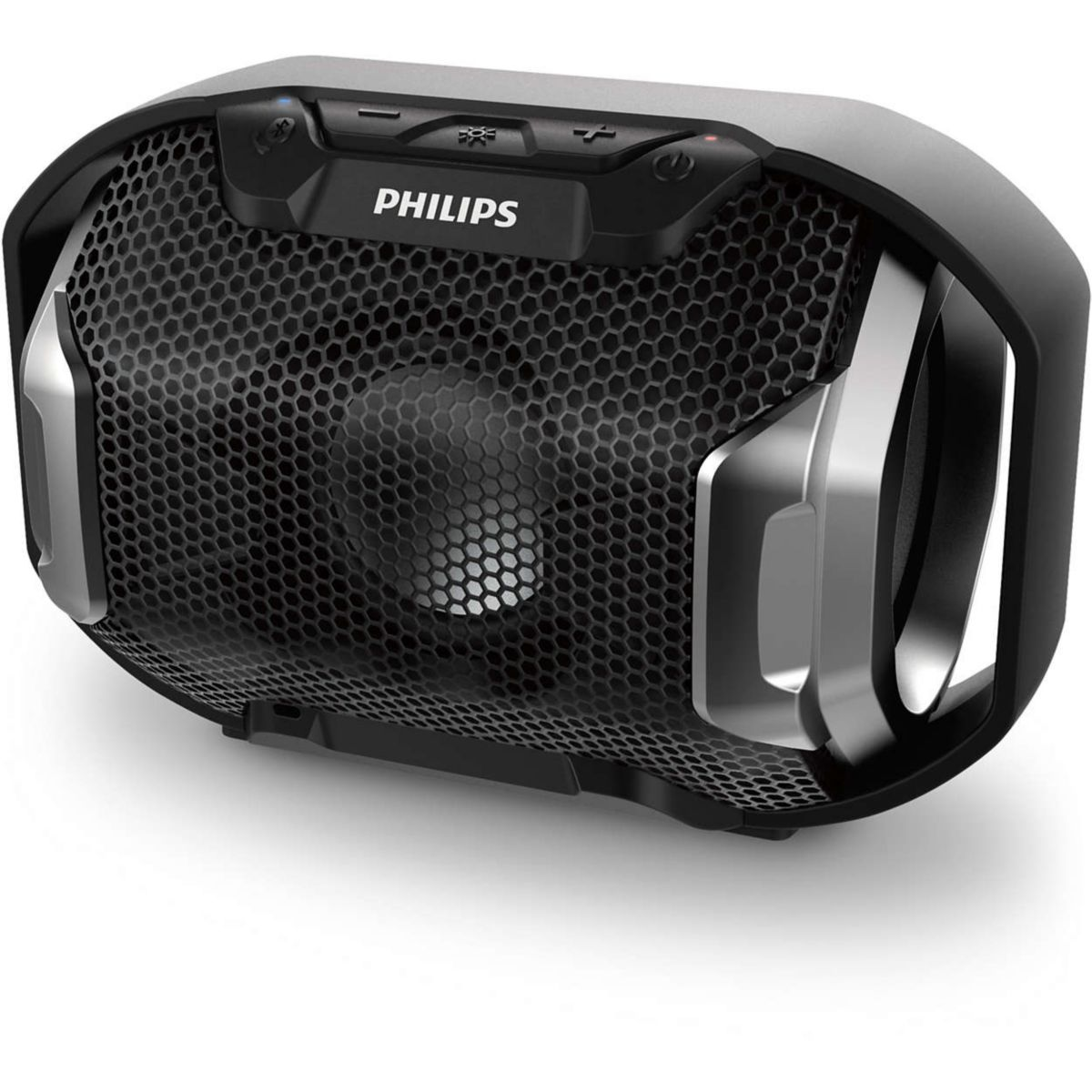 Enceinte Bluetooth PHILIPS SB300B
