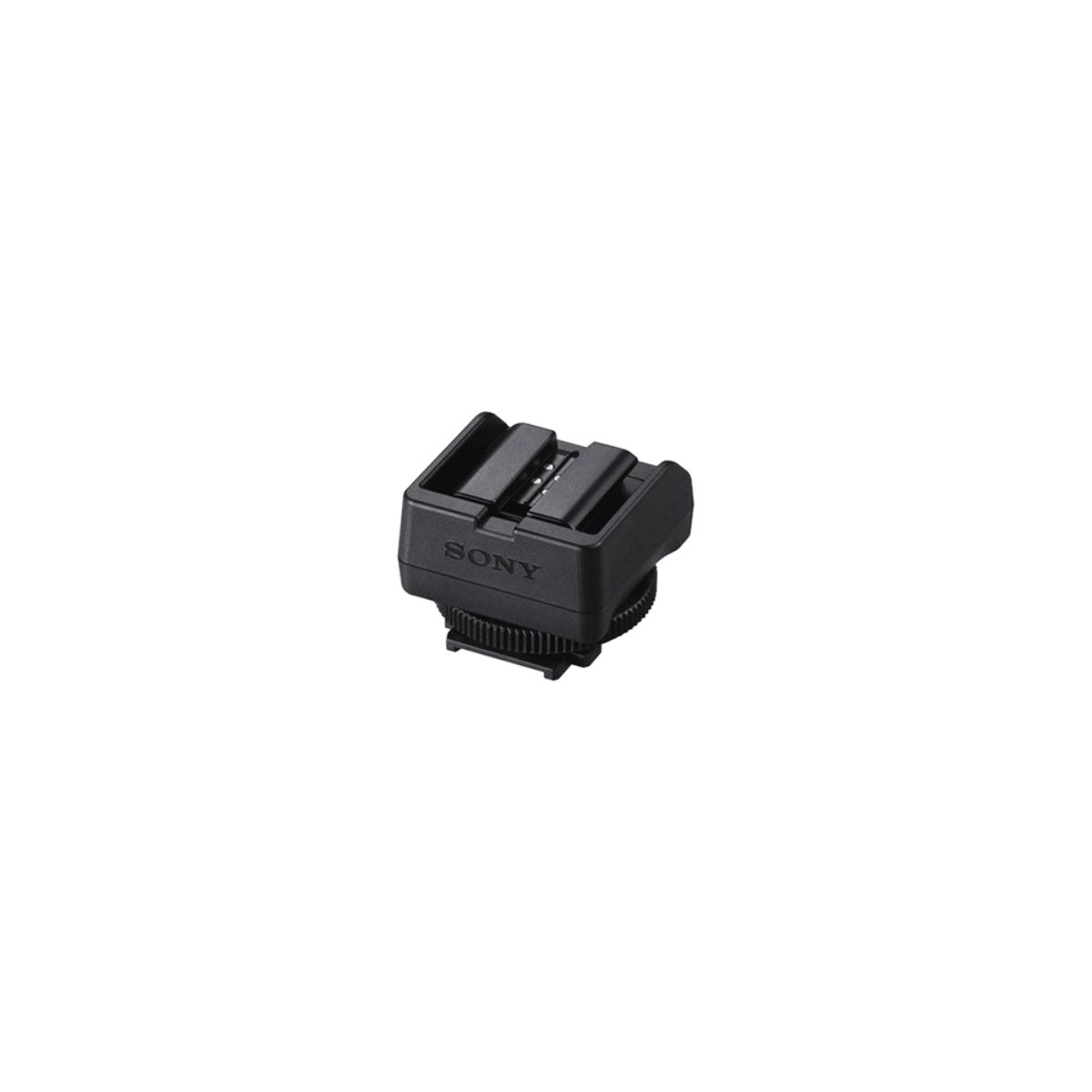 Adaptateur pour flash SONY ADP-MAA (photo)