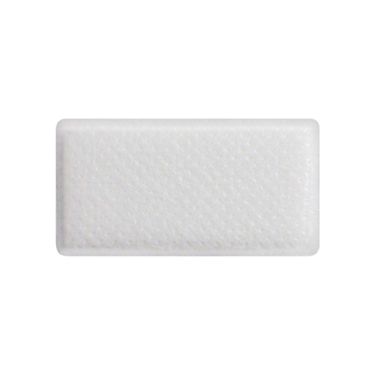 Anti-humidité SONY Lot de 2 filtres anti buée