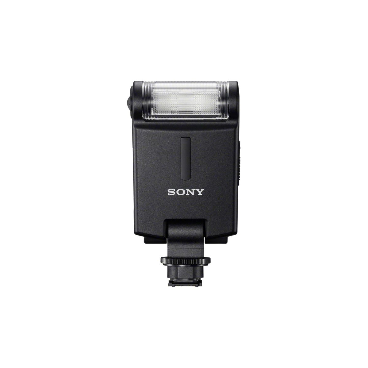 Flash SONY HVLF20M