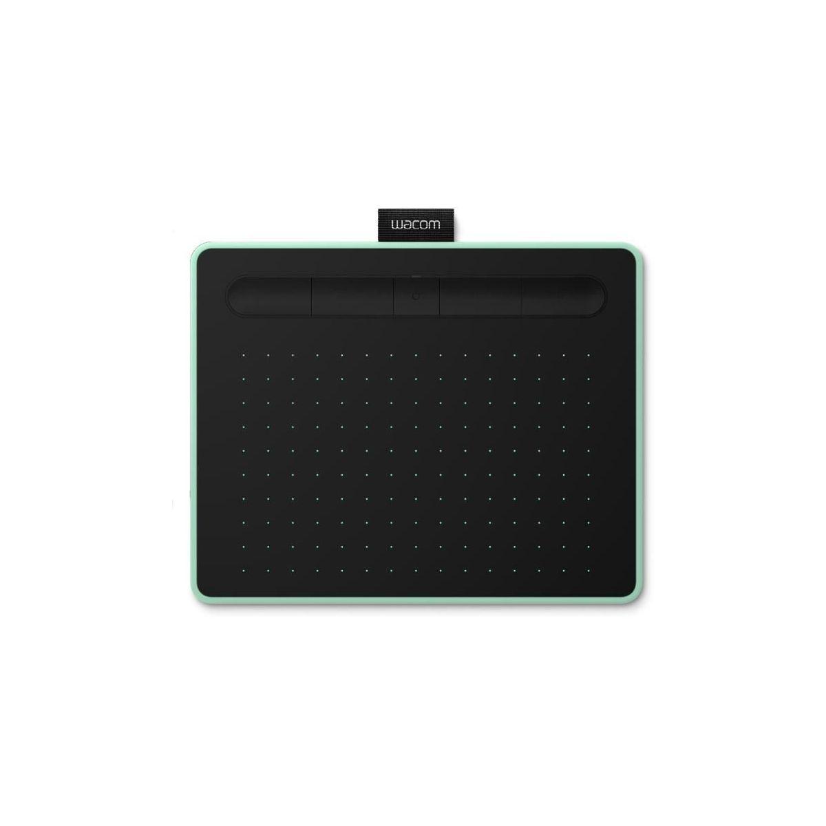 Tablette Graph WACOM Intuos Comfort PB S