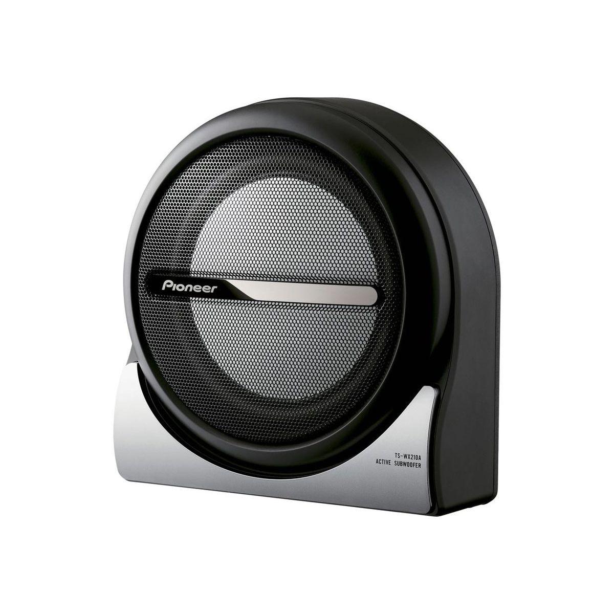 Haut-parleur autoradio PIONEER TS-WX210A