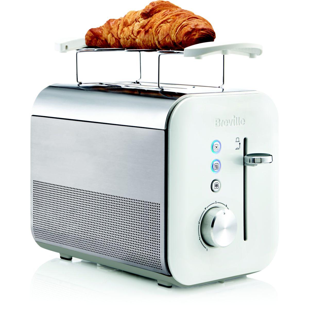 grille pain achat vente de grille pain pas cher. Black Bedroom Furniture Sets. Home Design Ideas
