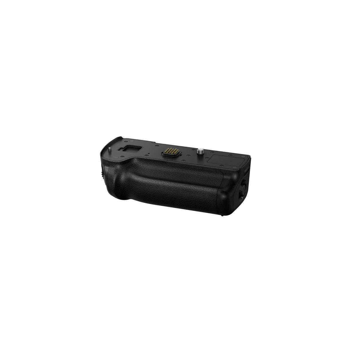 Grip PANASONIC DMW-BGGH5 pour GH5