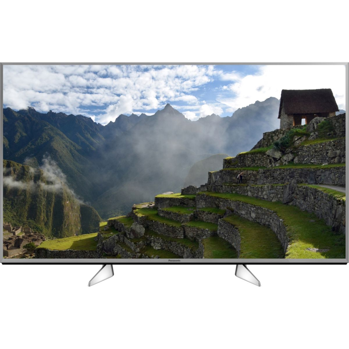 TV LED PANASONIC TX-55EX610E