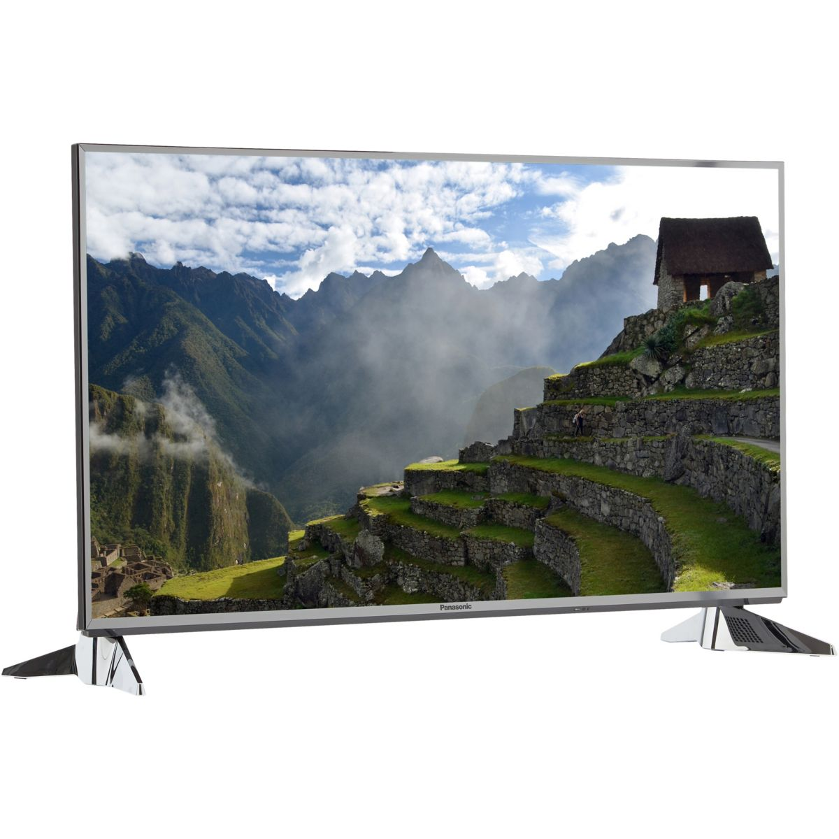 TV PANASONIC TX-40EX610 1500 BMR 4K HDR