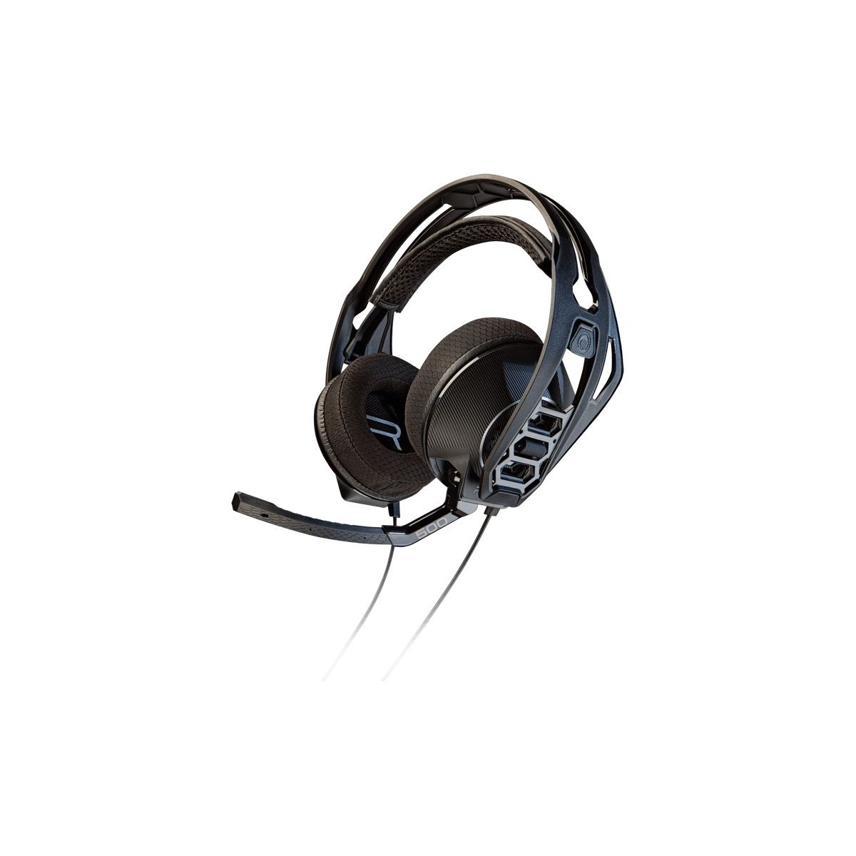 Casque gamer PLANTRONICS RIG500