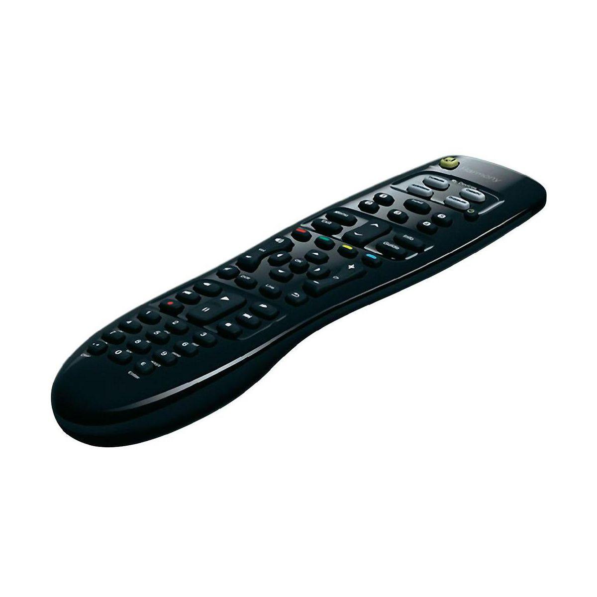 Télécommande universelle LOGITECH Harmony 350 Control