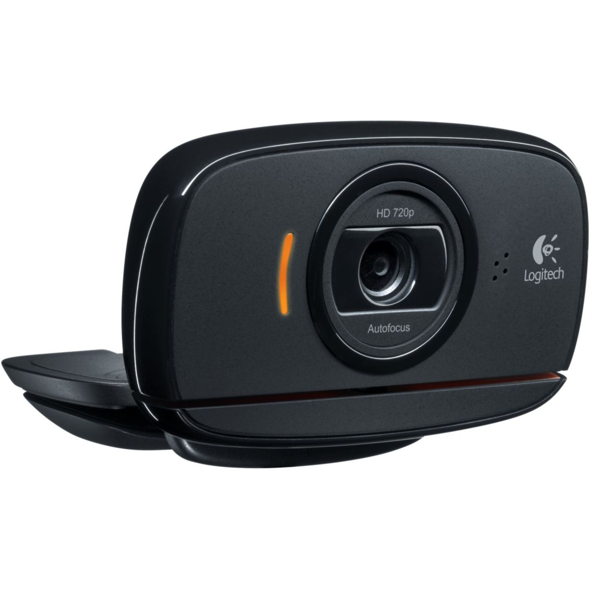 Webcam LOGITECH C525 HD Refresh
