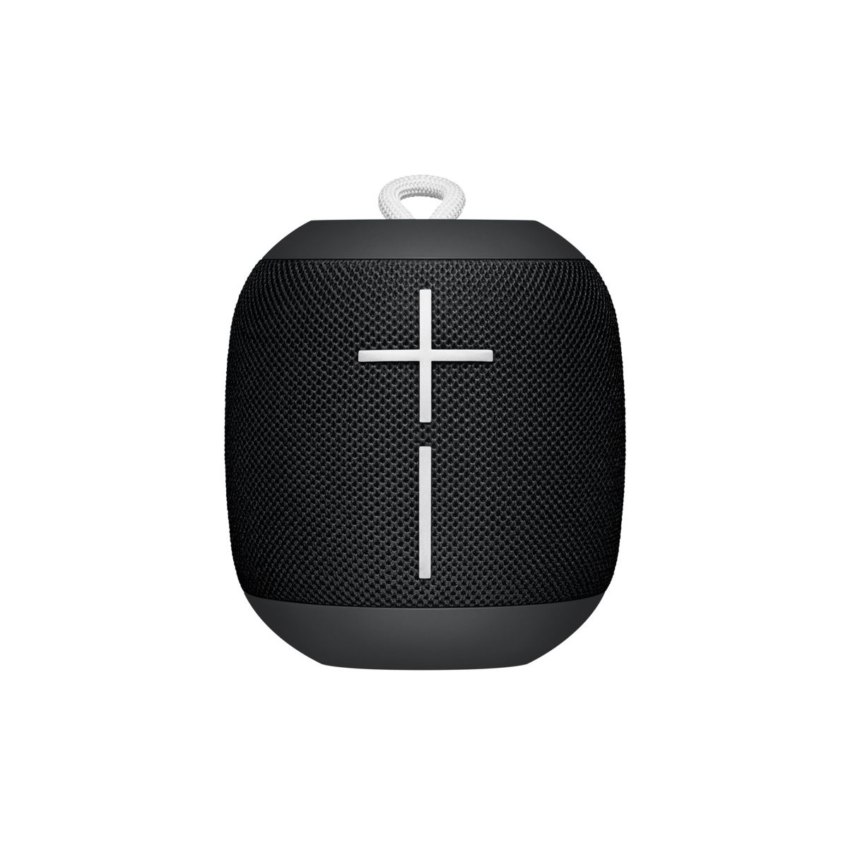 Enceinte Bluetooth ULTIMATE EARS UE WONDERBOOM NOIRE