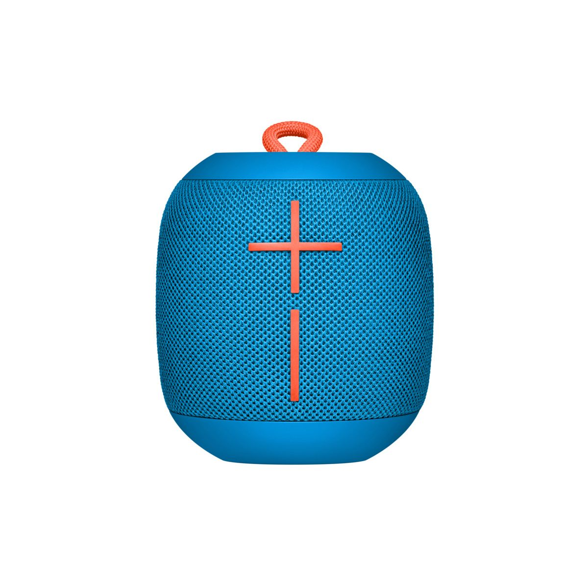 Enceinte Bluetooth ULTIMATE EARS UE WONDERBOOM BLEUE