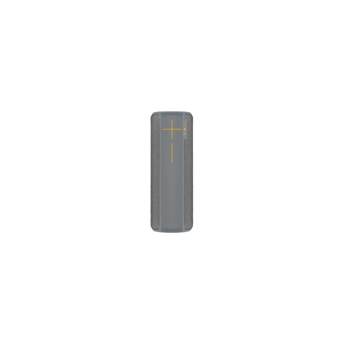 Enceinte Bluetooth ULTIMATE EARS UE BOOM 2 Stone