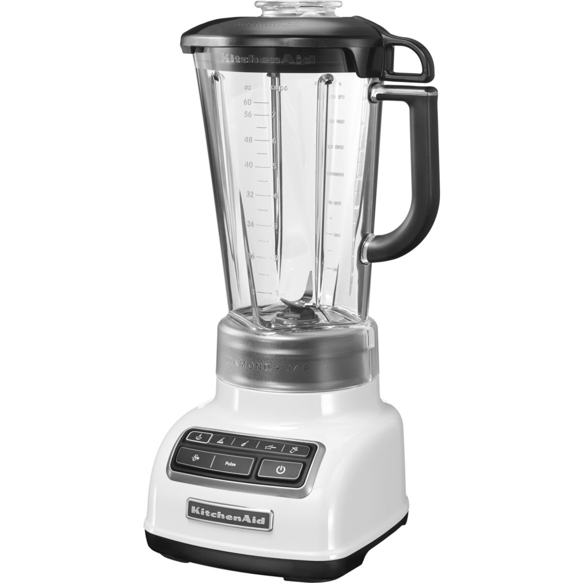 Blender KITCHENAID Diamond 5KSB1585EWH