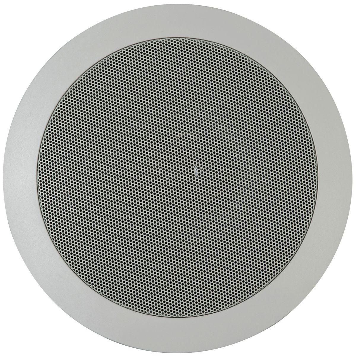 Enc.encast. DAVIS 130 RO Blanc