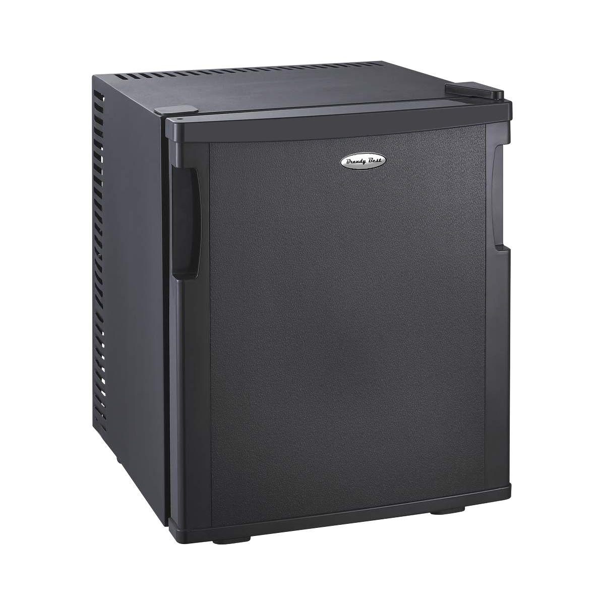 Mini réfrigérateur BRANDY BEST SILENT200B