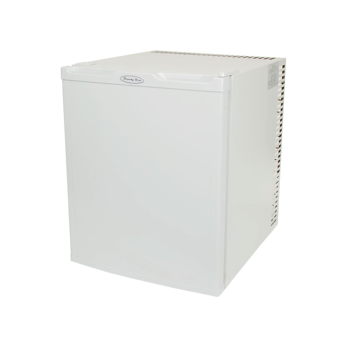 Mini réfrigérateur BRANDY BEST SILENT280W