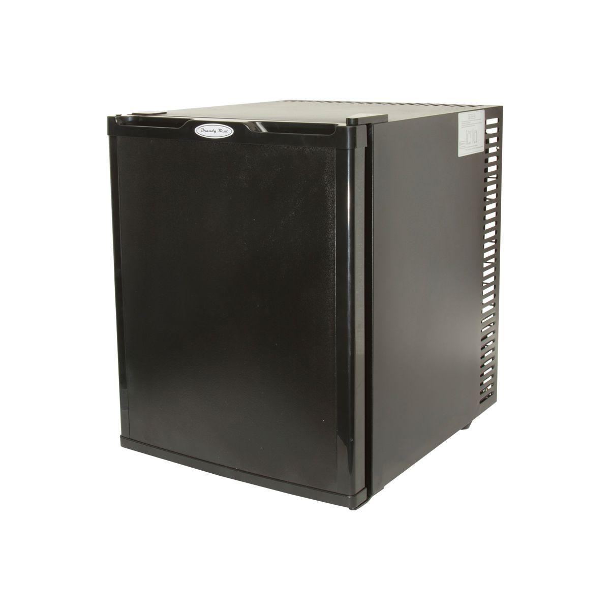 Mini réfrigérateur BRANDY BEST SILENT350B