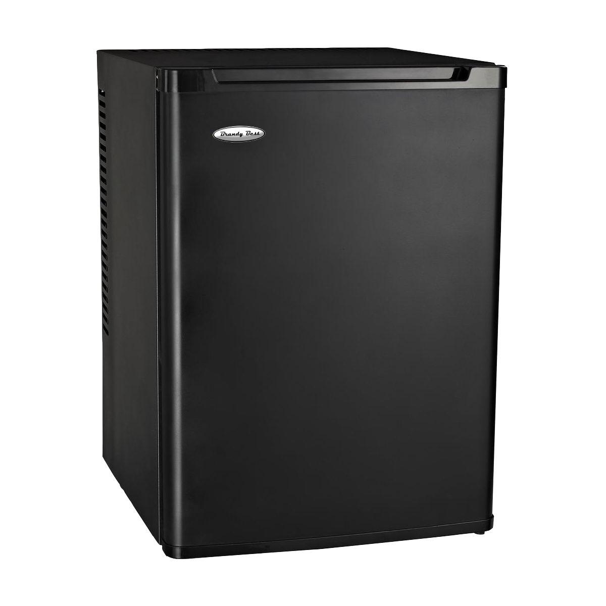Mini réfrigérateur BRANDY BEST SILENT400B