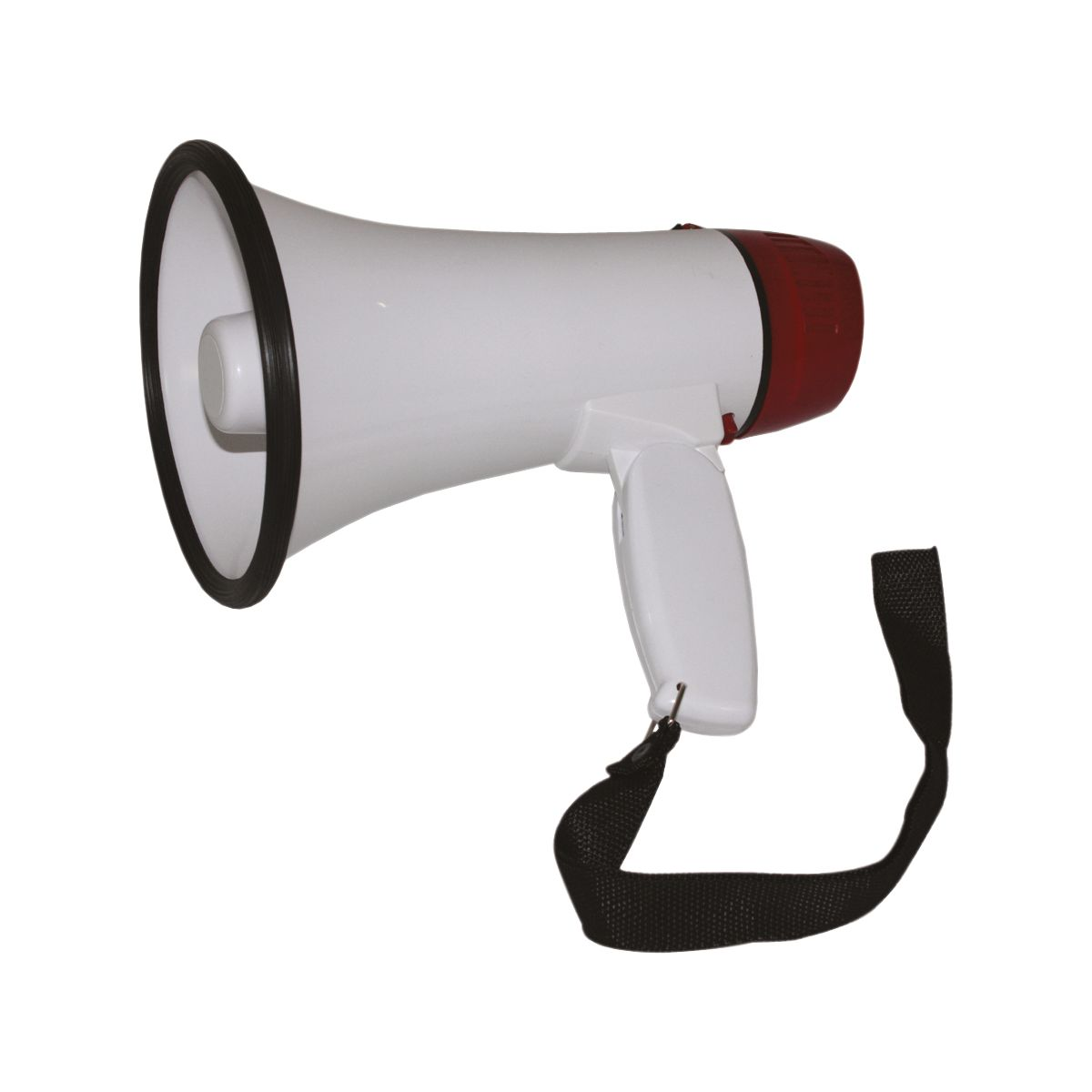 Microphone LTC AUDIO MEGA20W (photo)