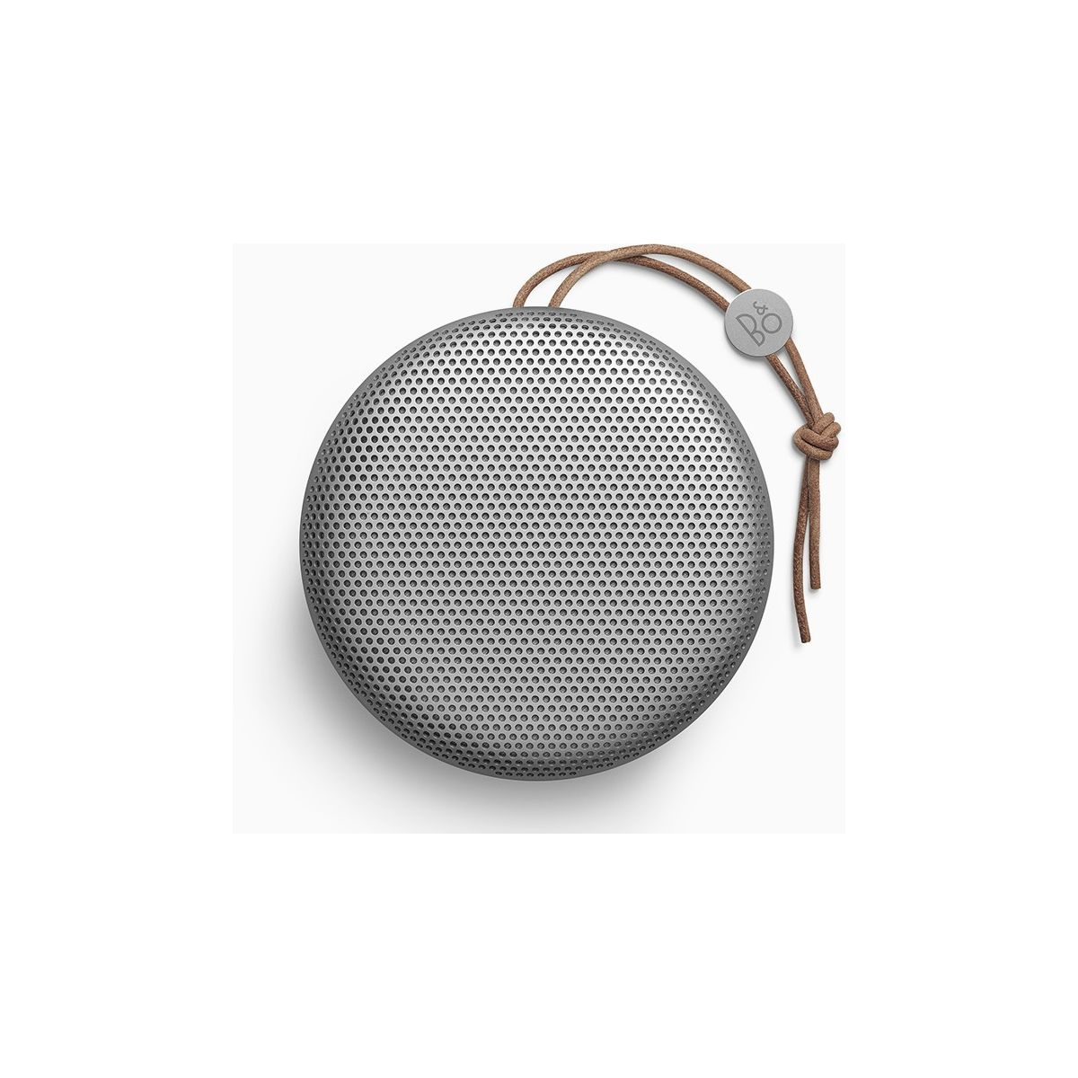 Enceinte Bluetooth BANG ET OLUFSEN BeoPlay A1 Natural