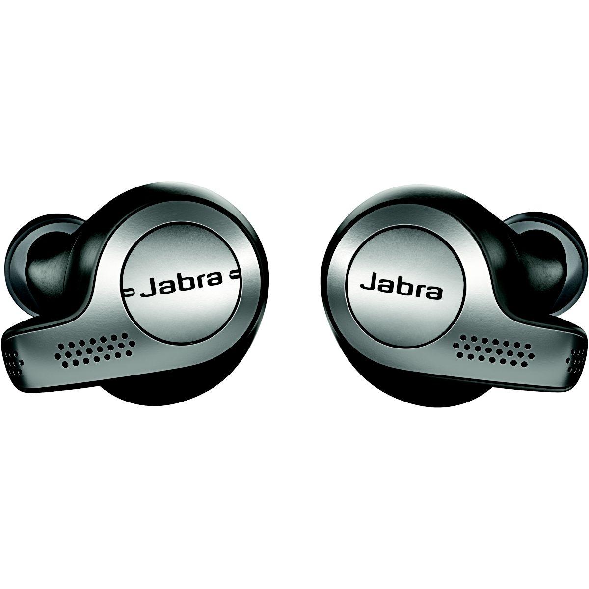 Ecouteur JABRA Elite 65T