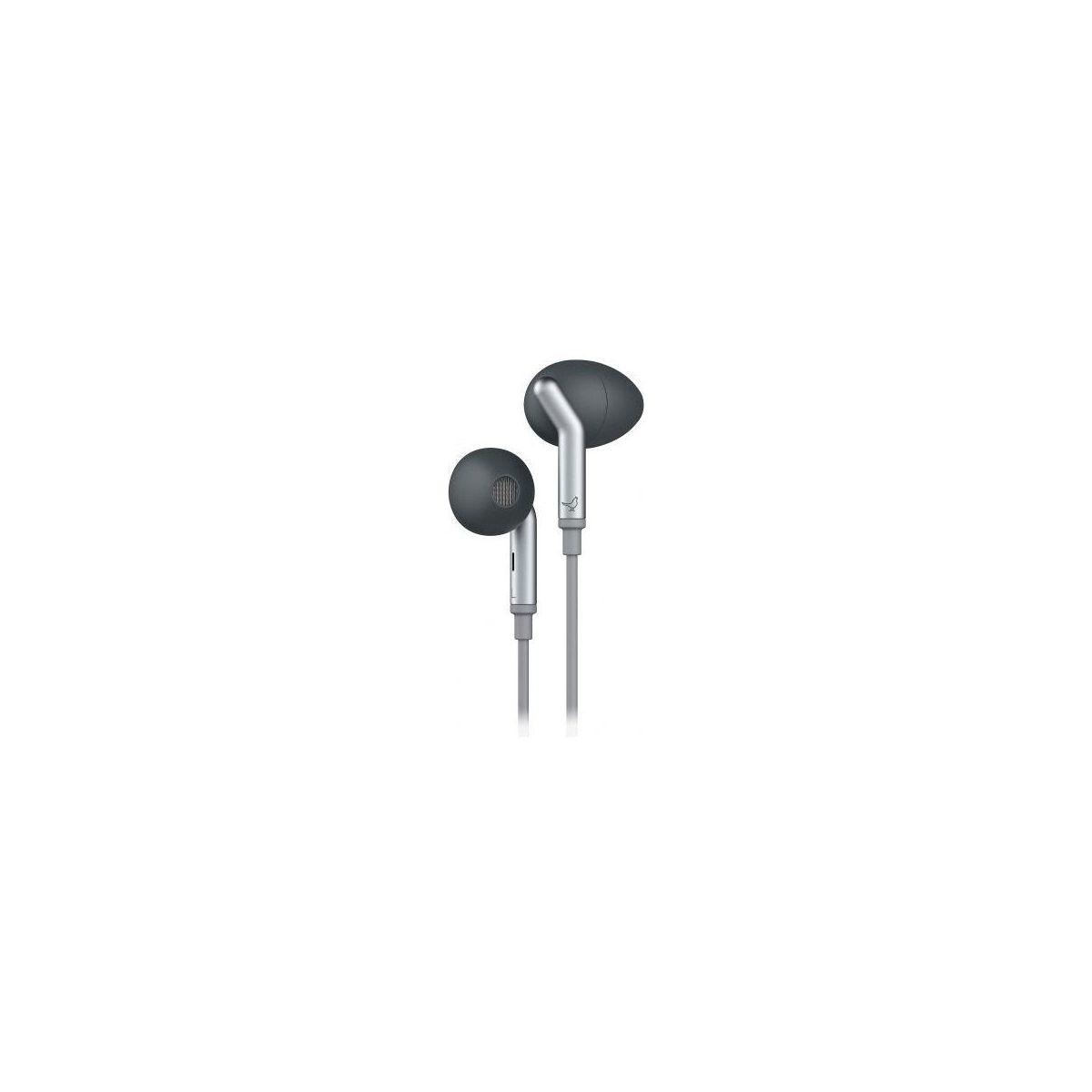 Ecouteurs LIBRATONE Q Adapt In-Ear Noir